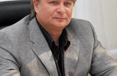 Бывший генеральный директор «Пензадизельмаша» Владимир Карпов пошел на повышение