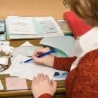 Куда родители могут эффективно пожаловаться о поборах в пензенских школах?