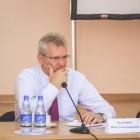 Губернатор Пензенской области: «Глава города и глава исполнительной власти должны вместе и решать проблемы»