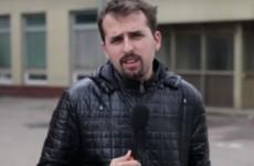 Пензенец стал соведущим скандального актера Алексея Панина