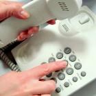 В детских поликлиниках Пензы появились дополнительные номера телефонов