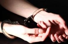 В Пензе беременная женщина накинулась на пенсионерку с ножом и «отжала» у нее круглую сумму