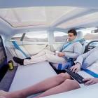 Когда в Пензе появятся беспилотные автомобили?