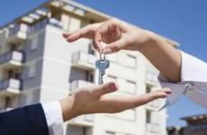 Как в Пензенской области обстоят дела с ипотекой?
