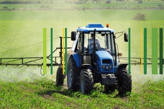 Россельхозбанк направил свыше 5,5 млрд рублей на кредитование сезонных работ в Пензенской области