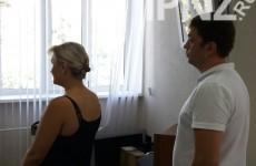 Ирина Ширшина вскоре может оказаться на свободе – источник