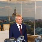 Белозерцев послал министров выбивать федеральные деньги самостоятельно
