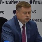 Провал Столярова. Второй депутатский мандат ушел другому коммунисту