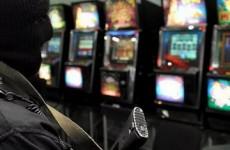 В Кузнецке парочка, организовавшая подпольное казино в фитнес-центре «Манго», готовится к суду