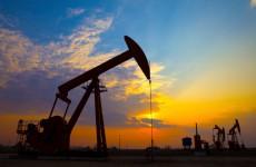 В Госдуме предложили делиться с россиянами доходами от нефтяных скважин