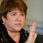 Экс-сенатор от Пензенской области снова отправится в Совет Федерации