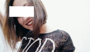 Установлена личность разбившейся насмерть студентки ПГУАС