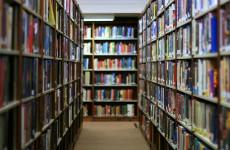 В Пензе книжный магазин «Читай-город» оштрафовали за опасные книги для детей