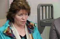 Елена Столярова прокомментировала нападение на девочку в Сурске