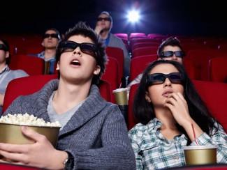 Обнародован список самых успешных российских фильмов