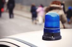 В Пензе росгвардейцы устроили погоню за опасным преступником на белоснежном «железном коне»