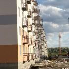 В Пензе в микрорайоне «Заря» в 2016 году начнут строить  детсад