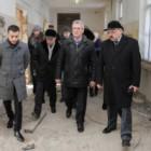 Губернатор Пензенской области готовит судебный иск против ООО «Тамбовэлитстрой»
