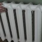 В Пензе тепло появилось в 2 323 домах
