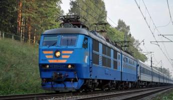 В ноябрьские праздники из Москвы в Пензу пустят дополнительные поезда