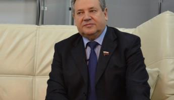 «Человек Володина» отправится из пензенского Заксоба в Москву