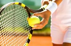 В Пензе в честь Дня машиностроителя пройдет турнир по теннису