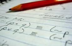 В будущем пензенские педагоги смогут общаться с учениками в онлайн-режиме