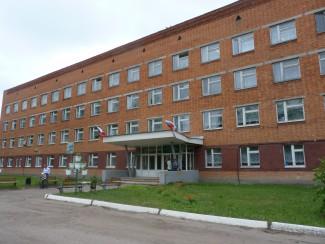 В Пензенской области реорганизуют больницу