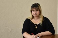 Марина Литвинова стала новым директором СМУП «Пензалифт»