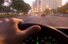 Для пензенцев начали действовать новые правила выдачи водительских прав
