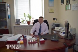 Костин под ударом: «Кузьмич» предрекает чиновнику гнев Белозерцева и скорую отставку