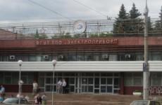Пензенский «Электроприбор» подключился к финансам «Ростеха»