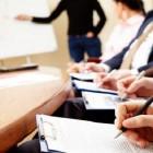 Дополнительное профессиональное образование: разнообразие предложений