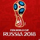Пензенцы смогут стать волонтерами на Чемпионате мира FIFA-2018