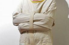 В Ленобласти психбольной из Пензы «напоролся» на нож и попал в реанимацию