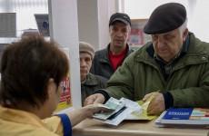 В октябре пенсионеры из Пензы получат дополнительные выплаты