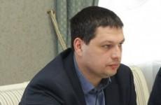 Бочкарев вместо Пашкова? Источники рассказали подробности задержания племянника экс-губернатора