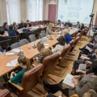 Пензенский педагог Алена Жукова – лауреат всероссийского конкурса
