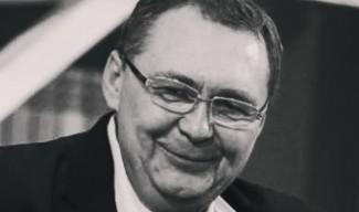 Ужасная авария унесла жизнь руководителя Федерации каратэ Пензенской области Аркадия Кривцова