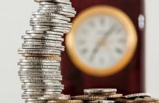 Пензенские депутаты ужесточили ответственность инвесторов