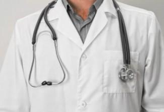 Филиал пензенской детской поликлиники временно переместится