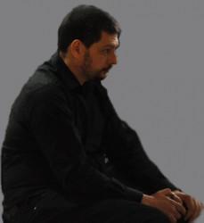 Вениамин Бочкарев арестован