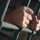 В Пензенской области бывший начальник ГИБДД осужден на 4 года за взятки