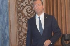 Источник: в Пензу снова собирается Дмитрий Медведев