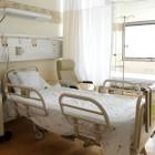 В Пензе решился вопрос о госпитализации больной 82-летней бабушки – соцсети