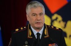 Глава МВД Колокольцев предложил значительно ужесточить наказание за пьяную езду