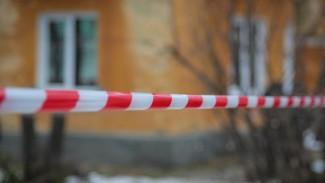 Секретное распоряжение. Почему 7 ноября в Пензе экстренно эвакуировали школьников?