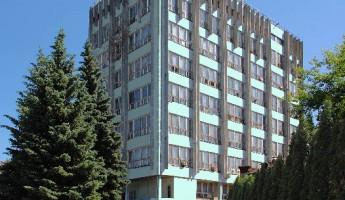 АО «ППО ЭВТ им. В.А. Ревунова» «покончило» с тамбовским ПАО «Электроприбор»