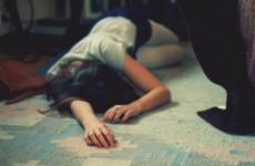 В Пензе в квартире на Тарханова нашли мертвую женщину