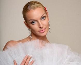 В Сети появились откровенные снимки Анастасии Волочковой во время полового акта